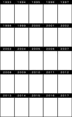 25年進化録テンプレs.jpg