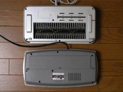 DSCN0665s.jpg