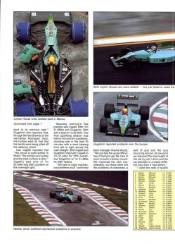 Leyton_House_GP6_002.jpg